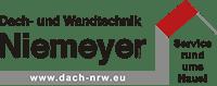 Niemeyer - Ihr Dachdecker aus Dortmund